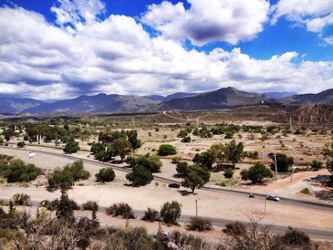 Top 10 Coisas para se fazer em Mendoza - Argentina