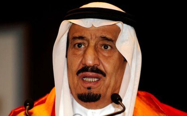 شاهد كيف ستنتقم المملكة العربية السعودية من أمريكا ردا على  رفض الكونجرس فيتو للرئيس الأمريكي ضد قانون  جاستا