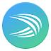 SwiftKey Keyboard v7.0.6.27 Full Version Mod APK (Final)