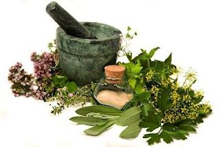 Obat Gatal Selangkangan herbal