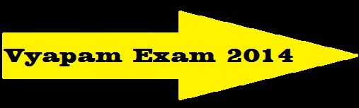 Mp Animal Husbandry Exam 2015 Notification Updated