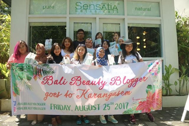 http://www.akucantikkk.com/2017/08/sensatia-botanicals-jasri.html