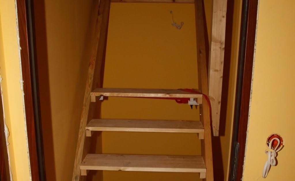 Jak wchodzic po schodach zeby schudnac