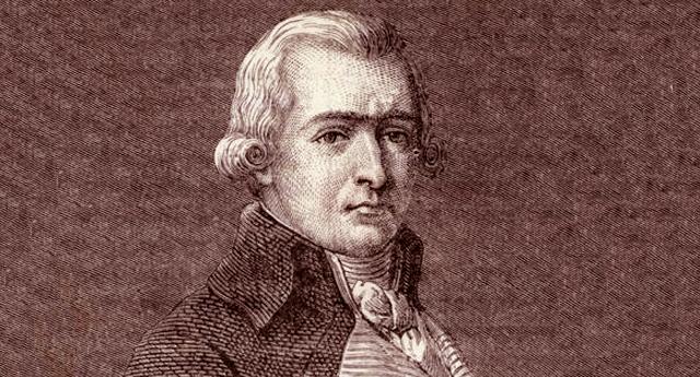 André Amar