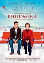 千里伴我尋/遲來的守護者 (Philomena) poster
