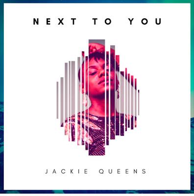 Jackie Queens Ft. Xtetiqsoul - Next To You (Original)