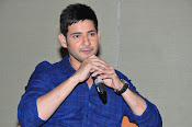 mahesh babu at brahmotsavam event-thumbnail-3