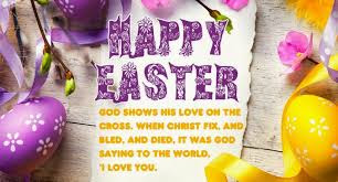 Easter Wishes,Messages,sms 2016