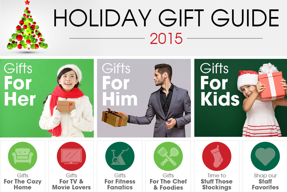 nebraska furniture mart holiday gift guide