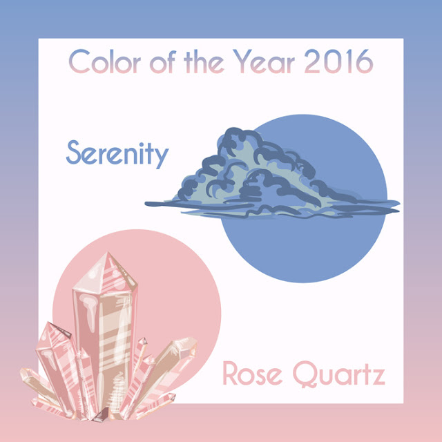 rose quarts e serenity colori 2016 pantone ombretti rose quartz e serenity make up rose quartz e serenity capelli rose quartz e serenity  nail art rose quartz e rose serenity rose quartz and serenity nail art rose quartz and serenity make up rose quartz and serenity hair tendenze make up beauty tips mariafelicia magno fashion blogger colorblock by felym beauty blogger italiane beauty blog beauty tips