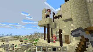 MINECRAFT download free pc game full version