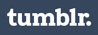tumblr, social networking sire
