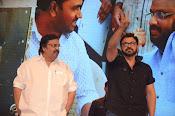 Babu Bangaram audio launch photos-thumbnail-19