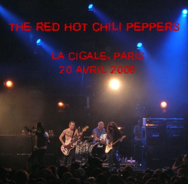 red hot chili peppers californication unmastered flac