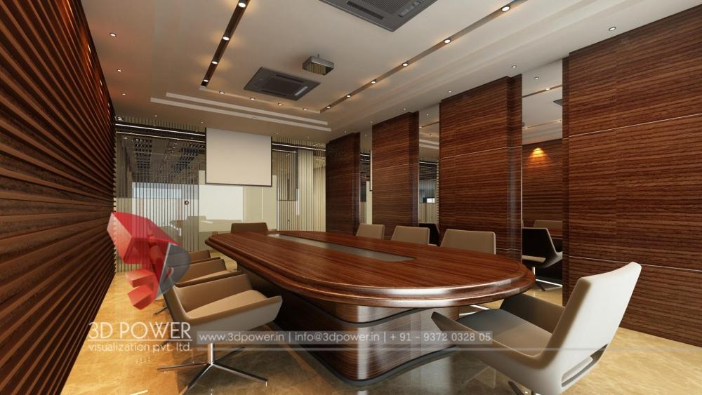3d interior designs interior designer 3d bank interior for V d interior designer
