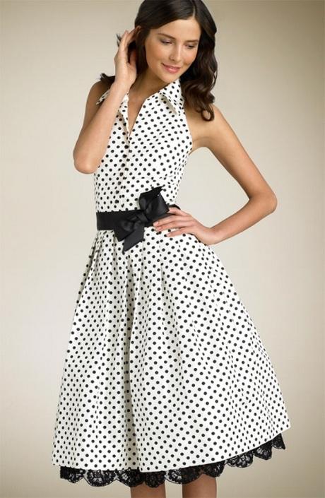 vestido de moda casual largo