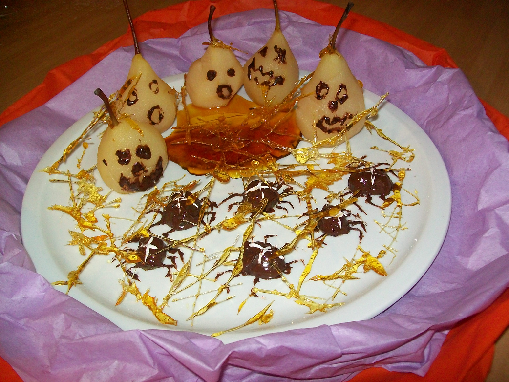 http://www.ricettegrupposanguigno.com/2013/10/halloween-alla-frutta.html