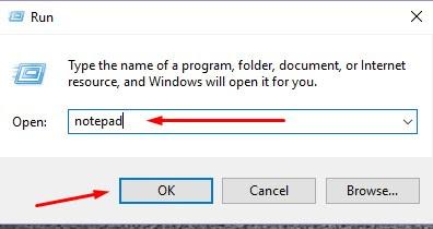 Cara mudah merefresh ram komputer dengan benar