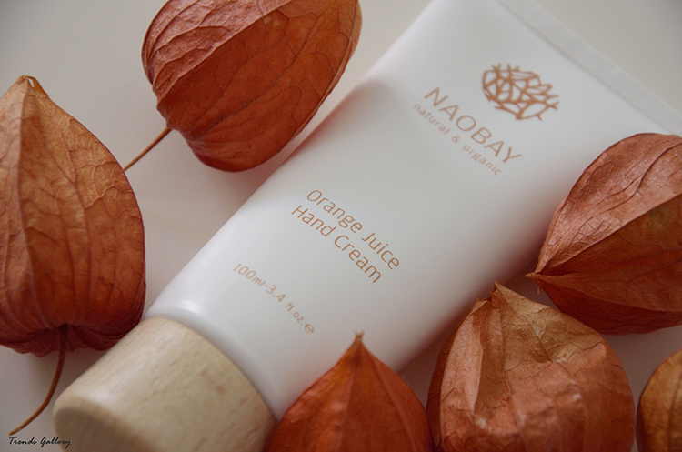 summer-beauty-beautyblogger-naobay-natural-organic-orange-juice