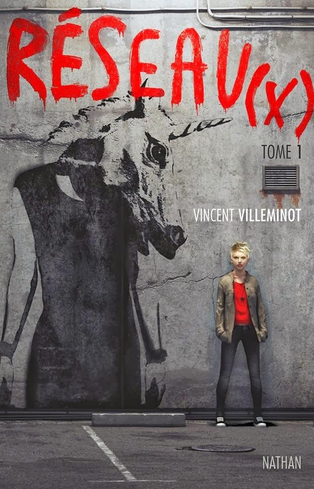 Vincent Villeminot