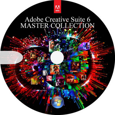 Adobe Creative Suite  Design Premium Download Trial