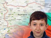 Απίστευτη ανατροπή: Ζωντανός στη Βουλγαρία ο Άλεξ;