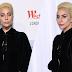 FOTOS HQ: Lady Gaga en evento sorpresa en Londres - 01/12/16
