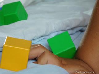 Spielmagnete