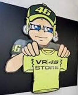 Apparel_Store_VR46