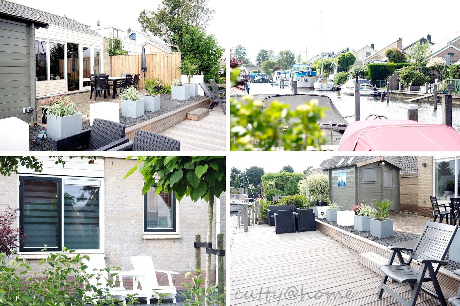 Gemauerte Treppen Außen gemauerte treppen außen – wohn-design