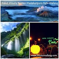 http://www.bromomalang.com/2016/02/paket-wisata-bromo-madakaripura-malang.html