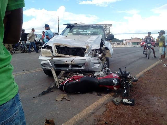 acidente-catuaba