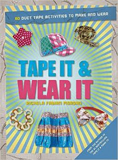 Tape It & Wear It