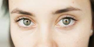 Mengapa Vitamin A Sangat Dibutuhkan Mata?