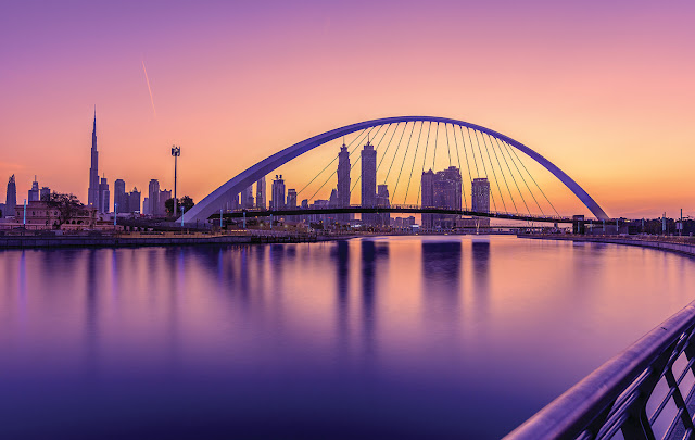 Explore Dubai For Less With My Emirates Pass