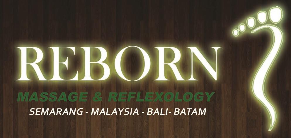 Lowongan Kerja Di Reborn Massage Reflexology Semarang Receptionist Massage Terapis Portal Info Lowongan Kerja Di Semarang Jawa Tengah Terbaru 2021