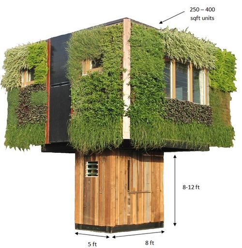 09-Elevate-Structure-Living-Wall-Eco-Friendly-ADU-or-Micro-Home-Architecture-www-designstack-co