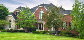 http://www.ohioturfsolutions.com/lawn-care