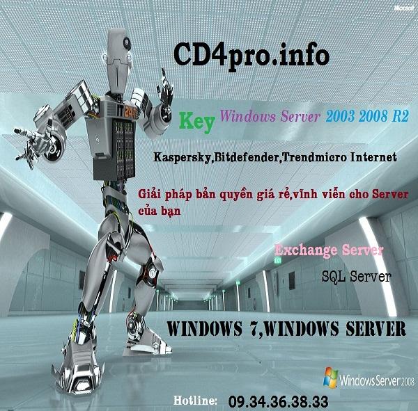 http://3.bp.blogspot.com/-RGuSsYoFpH0/T_rhhRlXZnI/AAAAAAAAARg/Th-WFmsIrx8/s1600/ban+key+window+server+2003+2008+r2+kaspersky+bitdefender.jpg