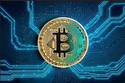 Faktor Pengaruh Perubahan Harga Bitcoin