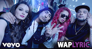 Party Nonstop Songs Lyrics Dr Zeus