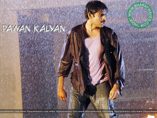 Pawan Kalyan Images, Photos & HD Wallpapers