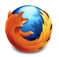 Firefox Download Free Install For Windows
