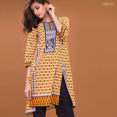thredz-ready-to-wear-kurtis-2017-pret-collection-for-women-16