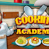 Download Game Cooking Academy 1