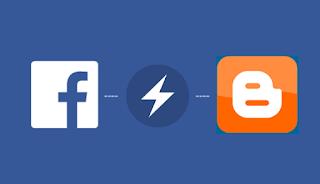 Cara Daftar Instant Artikel Facebook Melalui Blog Terbaru