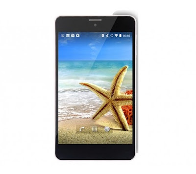 Advan Star Tab 7 T1K+