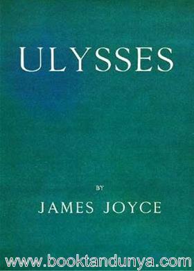 James Joyce - Oda Müzigi - Bütün Şiirleri