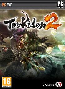 toukiden-2-pc-cover-www.ovagames.com