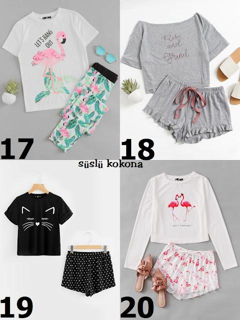 online alışveriş siteleri shein.com
